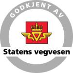 Godkjent_Statens_Vegvesen