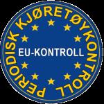 pkk_stor
